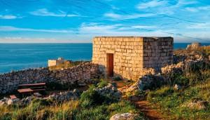Stejjer mill-Għorfa oBook cover