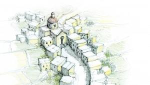 Ħal Maqtugħ u Kitbiet Oħra oBook cover